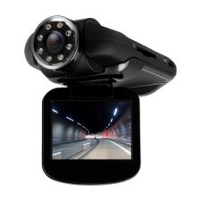 Overmax CamRoad 4.1 sportkamera