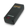 Whitenergy 48W 7 csatlakozós univerzális automatikus netbook hálózati tápegység