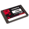 Kingston SSDNow E50 240GB SATA3 SE50S37/240G