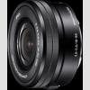 Sony E PZ 16-50 mm f/3.5-5.6 OSS objektív