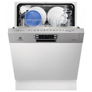 Electrolux ESI6501LOX