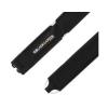 Blackrapid ProtectR Long - hosszú sodronyos vállszíj védő