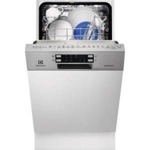 Electrolux ESI4500 LOX