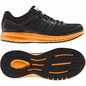 Adidas Duramo 6 K F32722