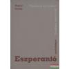 Baghy Gyula - Eszperantó nyelvkönyv