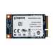 Kingston mS200 120GB mSATA SMS200S3/120G
