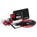 Kingston SSDNow V300 120GB SATA3 Upgrade Bundle Kit SV300S3B7A/120G