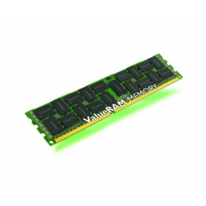 Kingston SRM DDR3 PC12800 1600MHz 8GB KINGSTON IBM ECC