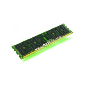 Kingston SRM DDR3 PC12800 1600MHz 16GB KINGSTON ECC Module