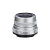 Pentax 3,2mm f/5,6 (equ. 17,5mm format 35mm)