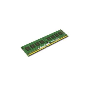 Kingston SRM DDR3 PC10600 1333MHz 8GB KINGSTON HP ECC