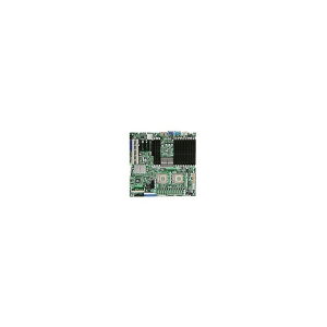 Supermicro SZVR SUPERMICRO - Super Server - Intel - 4U / Towerserver - SYS-7045W-NTR+B