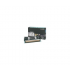 Lexmark TONER LEXMARK black 4000oldal C522n/C524/C530dn/C532/C534