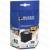 Black Point toner LCBPH401C (HP CE401A), kék, 6000\oldal