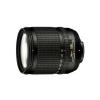 Nikon 18-55mm f/3.5-5.6 G AF-S DX IF ED FEKETE