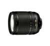 Nikon 18-55mm f/3.5-5.6 G AF-S DX IF ED FEKETE objektív