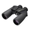 Nikon 7X50 CF WP BINOCULAR