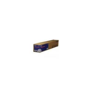 "Epson S042371 Proofing Paper 17"" x 30m tekercs"