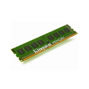 Kingston SRM DDR3 PC10600 1333MHz 16GB KINGSTON HP Low Voltage ECC