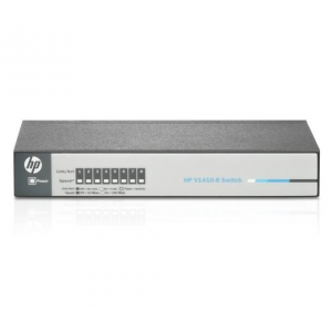 HP NET HP V1410-8 Switch