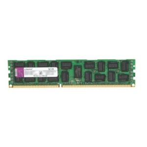 Kingston SRM DDR3 PC10600 1333MHz 8GB KINGSTON LENOVO ECC