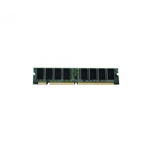 Kingston SRM DDR3 PC10600 1333MHz 8GB KINGSTON IBM VLP Reg Single Rank x4 ECC