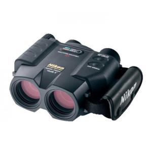 Nikon 14X40 STABILEYES