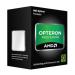 AMD CPU AMD Opteron 6328 8 Core, 3,2GHz, 16MB L3, Socket G34 115W BOX