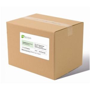 APLI APLI uni. 199,6x289,1mm kerekített 100db/cs | Kerekített sarkú etikettek