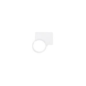Olympus PTDP-050 diffúzor PT-050-hez