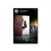 HP PHOTO PAPER HP 10X15cm 25db 250g/m2 Q8691A