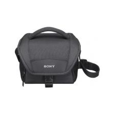 Sony LCSU11B Táska fotós táska, koffer