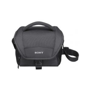 Sony LCSU11B Táska