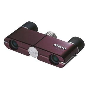 Nikon 4X10DCF RED