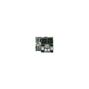Supermicro SZVR SUPERMICRO - Super Server - Intel - 4U / Towerserver - SYS-8045C-3RB