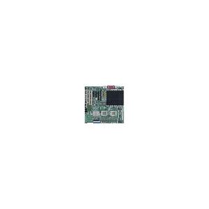 Supermicro SZVR SUPERMICRO - Super Server - Intel - 4U / Towerserver - SYS-7045B-TR+