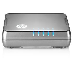 HP V 1405-5G v2