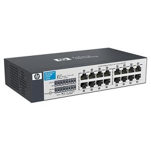 HP V V1410-16G