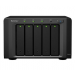 Synology NAS SYNOLOGY DX513
