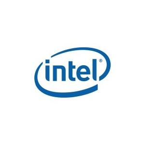 Intel Server INTEL (Rack-Mountable (Socket 2011), DDR3 SDRAM 1600MHz(PC3-12800), 4xLAN, 10xSATA, 1 x PSU, 2U), Retail