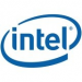 Intel Server INTEL (Rack-Mountable (Socket 2011), DDR3 SDRAM 1600MHz(PC3-12800), 4xLAN, 10xSATA, 1 x PSU, 2U), Retail