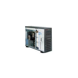 Supermicro SZVR SUPERMICRO - Super Server - Intel - 4U / Towerserver - SYS-7046T-H6R