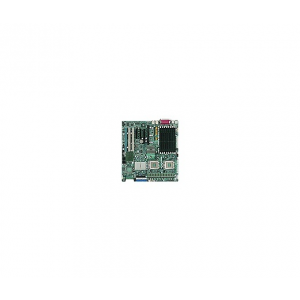 Supermicro SZVR SUPERMICRO - Super Server - Intel - 4U / Towerserver - SYS-7045B-T