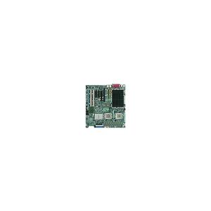 Supermicro SZVR SUPERMICRO - Super Server - Intel - 4U / Towerserver - SYS-7045B-T