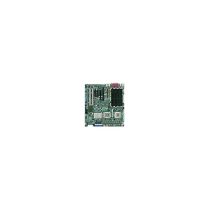 Supermicro SZVR SUPERMICRO - Super Server - Intel - 4U / Towerserver - SYS-7045B-TB
