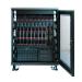 Supermicro SZRA SUPERMICRO - HÁZ - Rack Cabinet - 14U - CSE-RACK14U