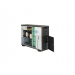 Supermicro SZVR SUPERMICRO - Super Server - Intel - 4U / Towerserver - SYS-7047A-73
