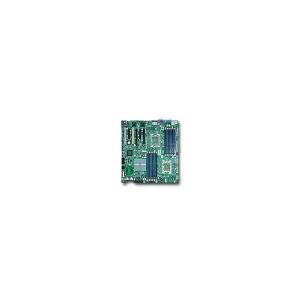Supermicro SZVR SUPERMICRO - Super Server - Intel - 4U / Towerserver - SYS-7046T-3R