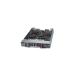 Supermicro SZBL SUPERMICRO - Blade Server - SBI-7227R-T2