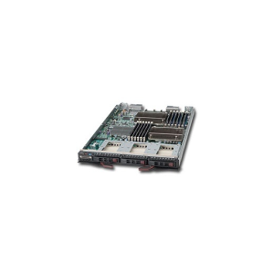 Supermicro SZBL SUPERMICRO - Blade Server - SBI-7426T-T3